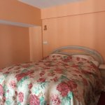 Photo de Hotel Matignon
