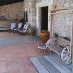 Photo of Son Trobat Hotel Rural