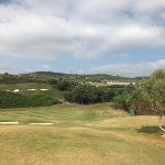 Foto de Finca Cortesin Golf Club