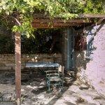 Photo of Vasilikos House