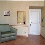 Hotel Nuvo Foto