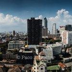 Photo of Ibis Bangkok Siam