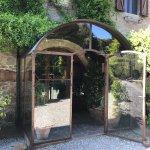 Photo of Borgo San Benedetto