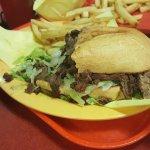 Foto de Los Sanchez Mexican Food