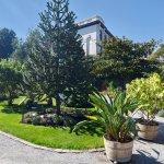 Photo of Plantentuin