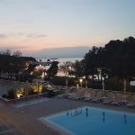 Photo de Laguna Istra Hotel