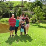 Foto de Hotel Fazenda 3 Pinheiros
