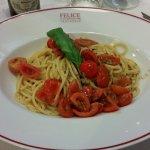 Photo of Felice