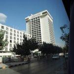 Regency Palace Amman Picture
