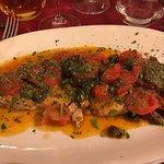Foto di Caupona Taverna di Sicilia