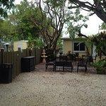 Coconut Bay Resort Foto