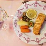 Photo of Brasserie Le Francais