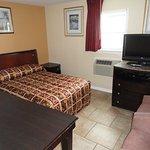 3 Bedroom Apartment- BR#3