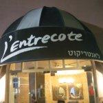 Photo of L'Entrecote