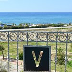 Vital Beach Hotel Photo