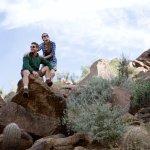 Photo de Sanctuary Camelback Mountain