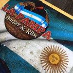 Deliciosas opciones argentinas.