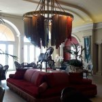 Loews Portofino Bay Hotel at Universal Orlando Foto
