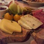 Foto de Notre Dame Rooftop Wine & Cheese