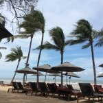 Photo of Anantara Hua Hin Resort
