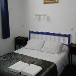 Photo of Hotel Belle Meuniere