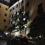 Photo of Majestic Hotel Toscanelli