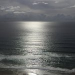 Peppers Soul Surfers Paradise Foto