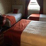 Foto de Crompton Guest House