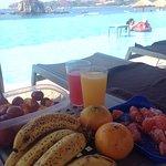 Foto di Dreams Huatulco Resort & Spa