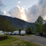Photo of Indian Flat Campground