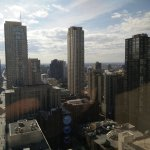 Foto de Chicago Marriott Downtown Magnificent Mile