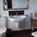 Foto de Jura Hotel