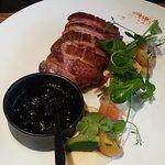 Photo of Restaurant La Tablee