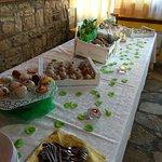 Photo of La Vecchia Fattoria Agriturismo