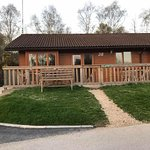Foto di Parkdean - Warmwell Holiday Park