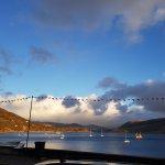 Foto de The Ferry Boat Inn