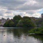 Photo of St. James's Park