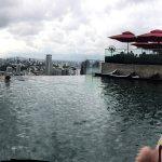 Photo of Marina Bay