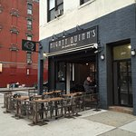 Photo of Mighty Quinn's