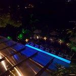 Barra do Piuva Porto Hotel Foto
