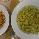 Photo of Gastronomia Corino