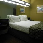 Foto di Microtel Inn & Suites by Wyndham Bowling Green