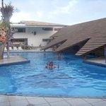 Photo of Brisa da Praia Hotel