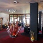 Photo of Parkhotel Morris Novy Bor