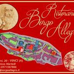 Photo of Borgo Allegro