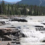 Icefields Parkway 3