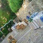 Foto de Agriturismo Palazzo del Gastaldo