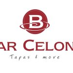 Photo of Bar Celona