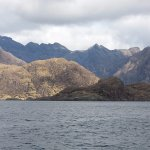 Photo of Misty Isle Boat Trips