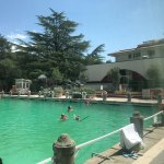 Photo of Terme dei Papi Hotel Niccolo' V